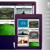PR Themes - WordPress Premium Themes